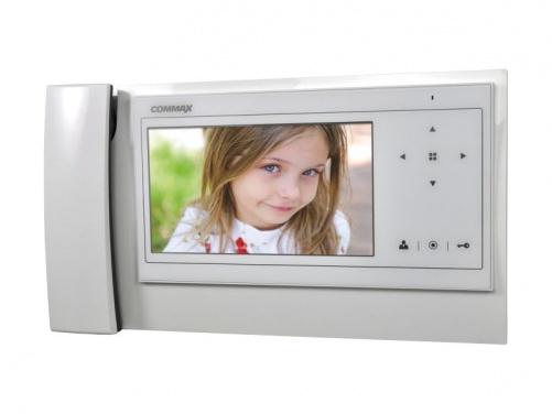 monitor CDV-70KPD